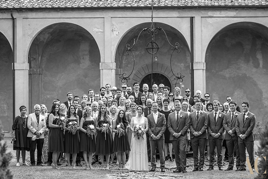 047-Villa Catignano wedding Photographer-