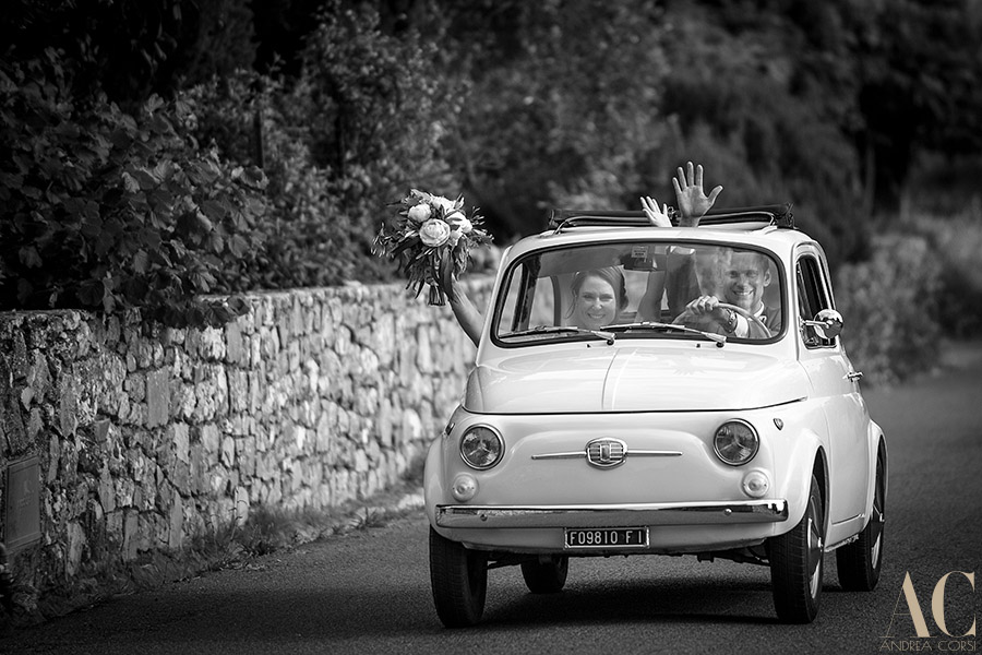 050-Villa Catignano wedding Photographer-