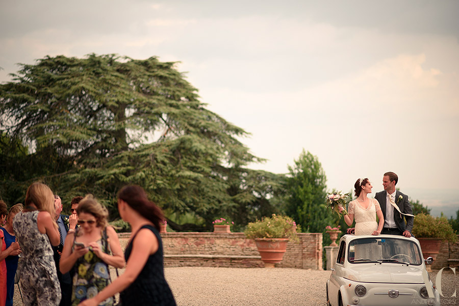 051-Villa Catignano wedding Photographer-