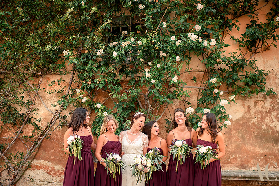 053-Villa Catignano wedding Photographer-