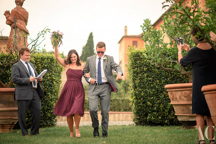 055-Villa Catignano wedding Photographer-