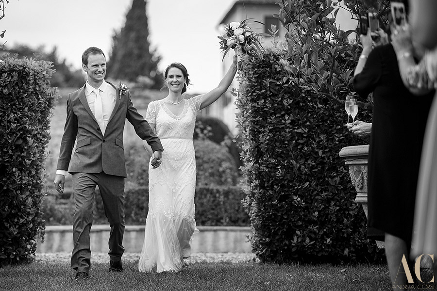 058-Villa Catignano wedding Photographer-