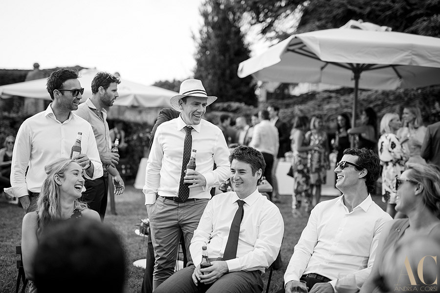 059-Villa Catignano wedding Photographer-