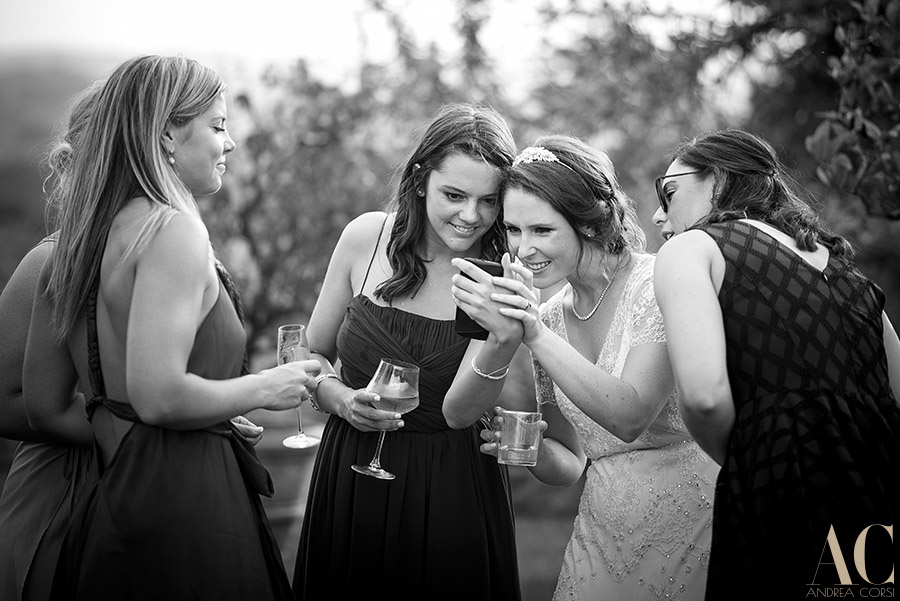 062-Villa Catignano wedding Photographer-