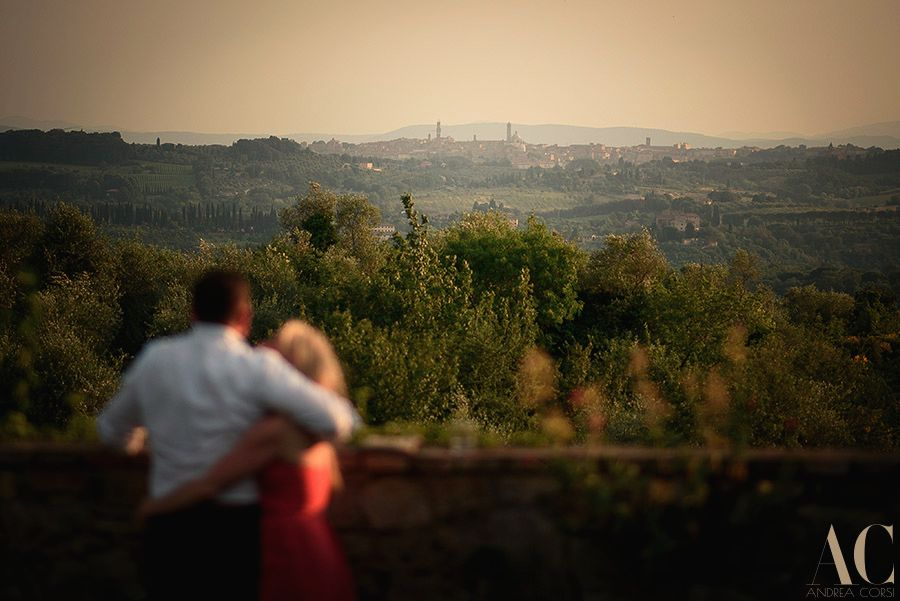 066-Villa Catignano wedding Photographer-