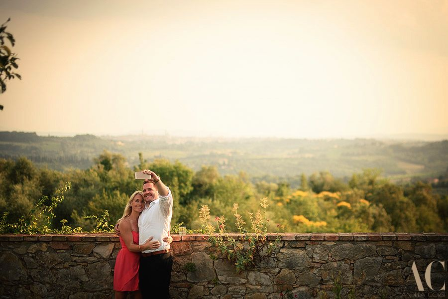 069-Villa Catignano wedding Photographer-