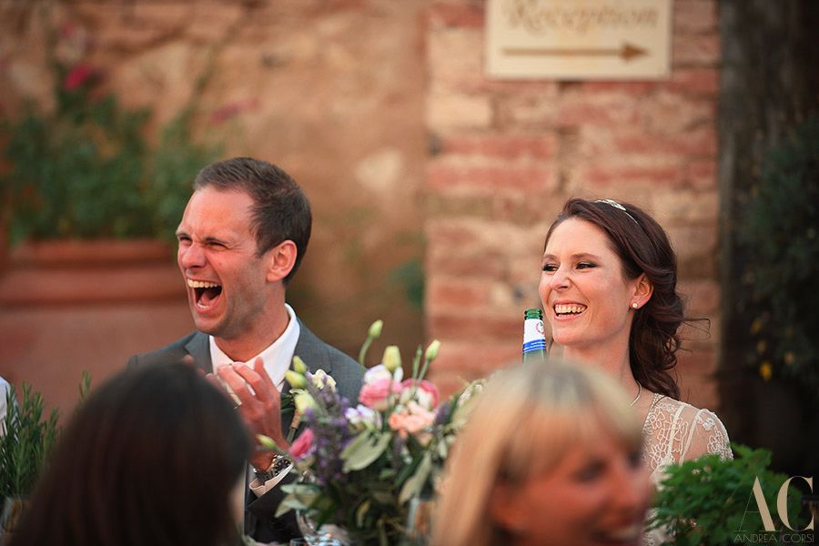 070-Villa Catignano wedding Photographer-