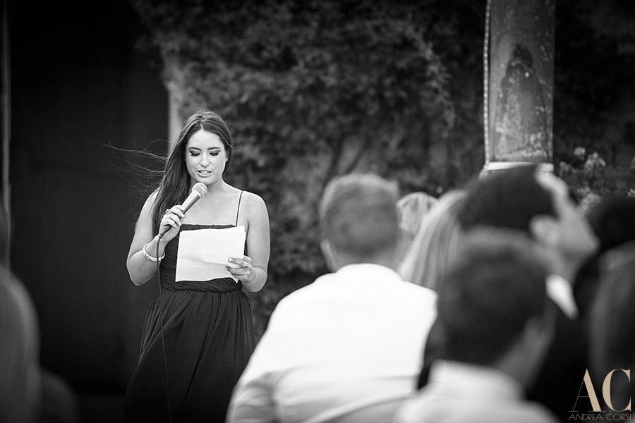 071-Villa Catignano wedding Photographer-
