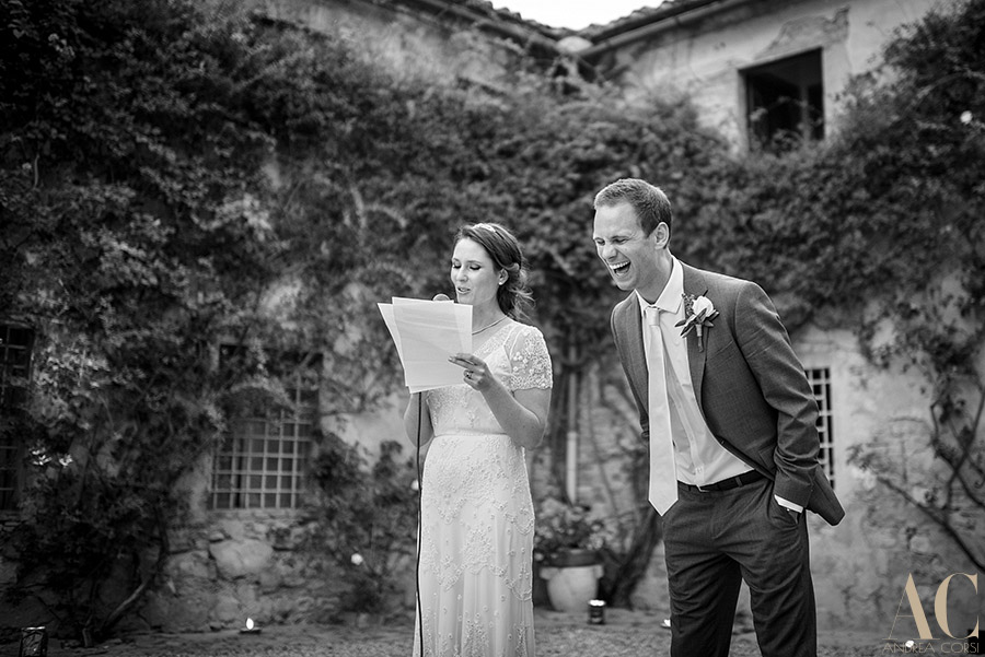 076-Villa Catignano wedding Photographer-