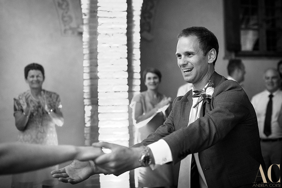 090-Villa Catignano wedding Photographer-