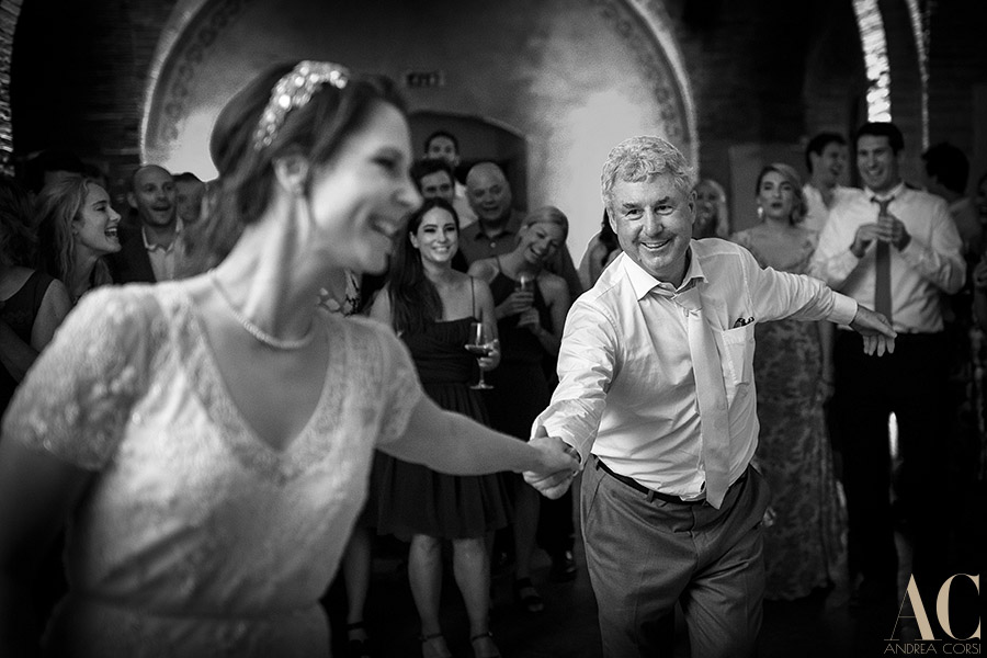 092-Villa Catignano wedding Photographer-