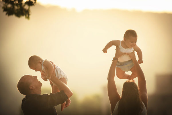 Kids and Family session photography. Gaiole in Chianti (Siena). Location: Meleto Castle