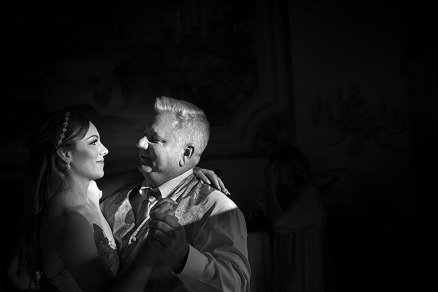 125-wedding photographer in castello di meleto-