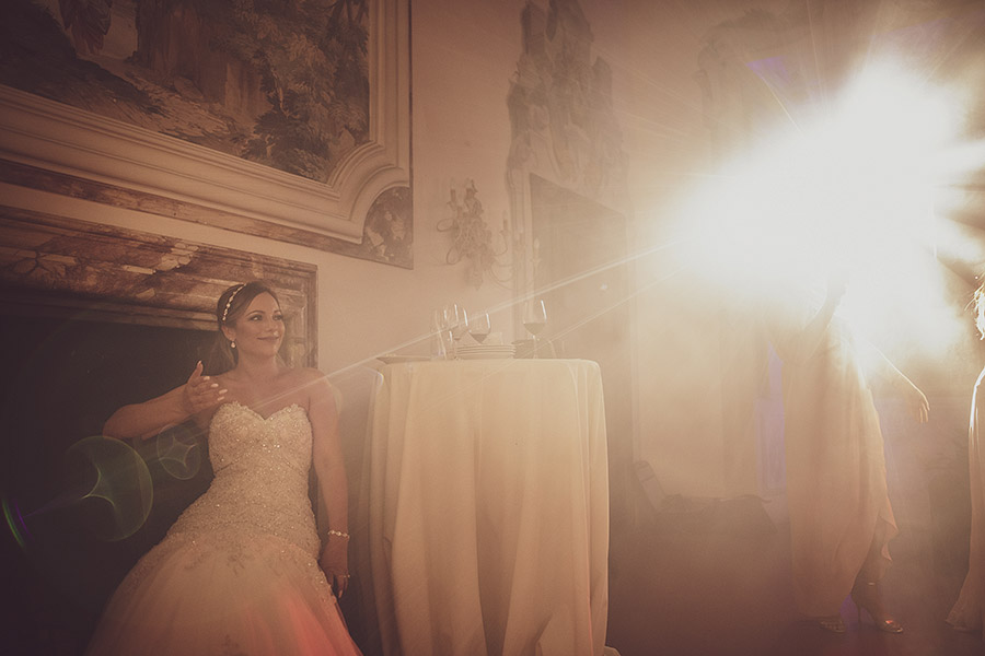130-wedding photographer in castello di meleto-