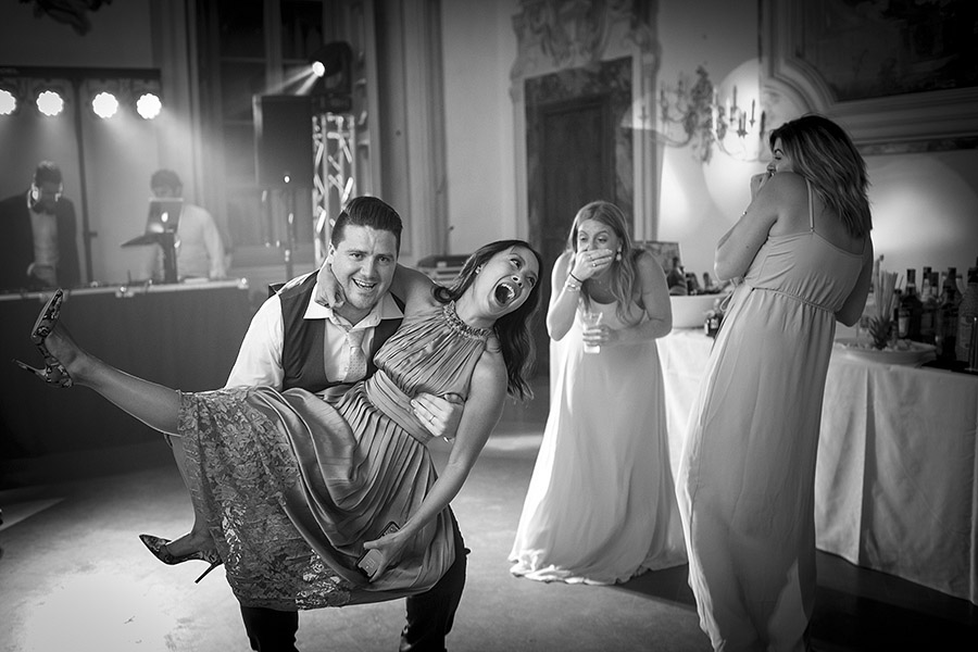 134-wedding photographer in castello di meleto-