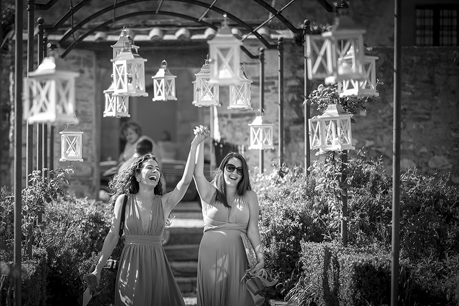 51-wedding photographer in castello di meleto-