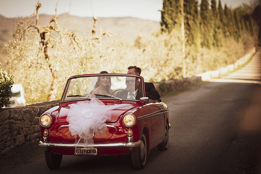 52-wedding photographer in castello di meleto-