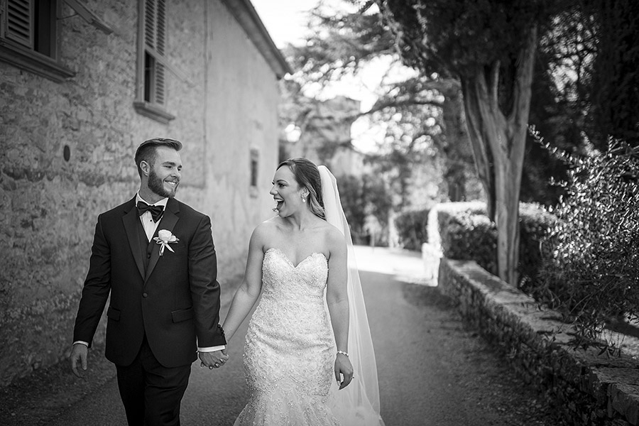 53-wedding photographer in castello di meleto-