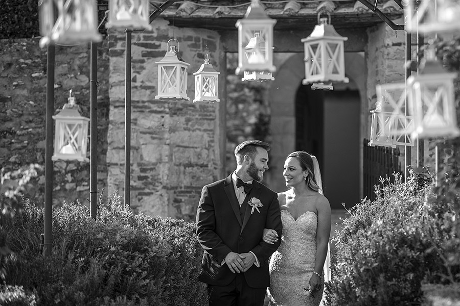 55-wedding photographer in castello di meleto-