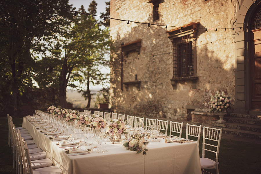 57-wedding photographer in castello di meleto-
