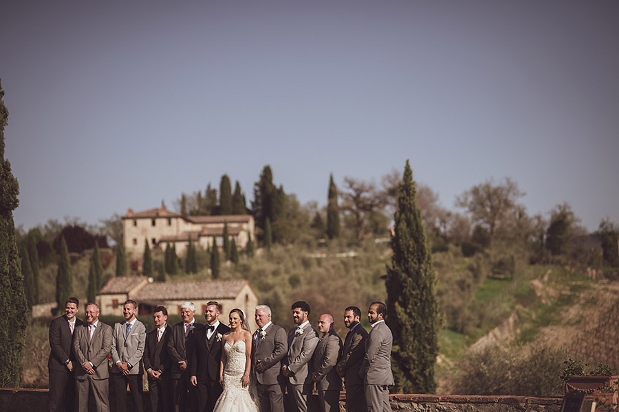 58-wedding photographer in castello di meleto-