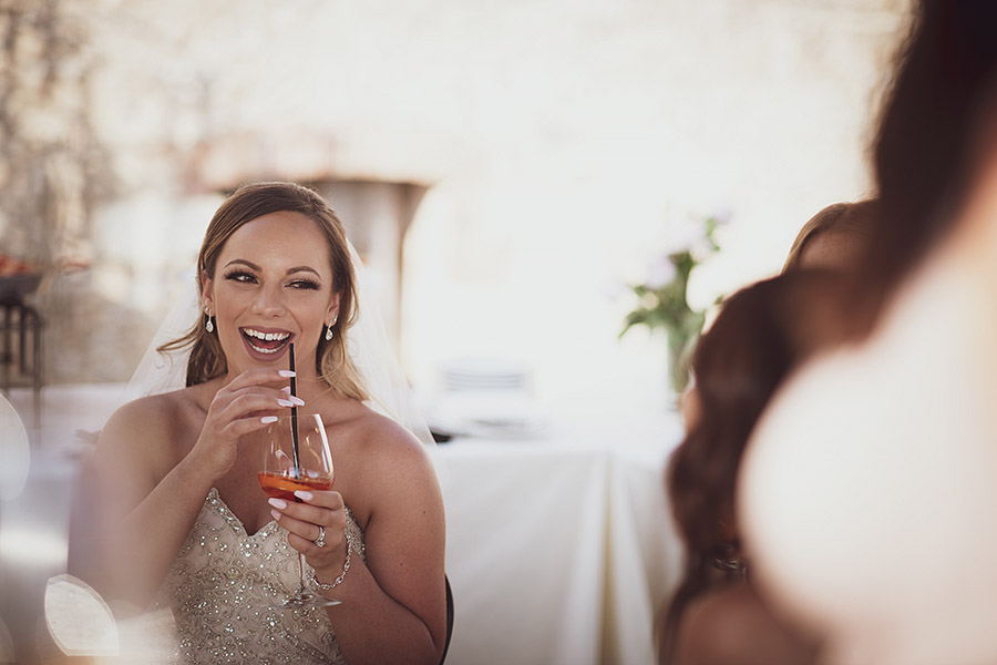 63-wedding photographer in castello di meleto-