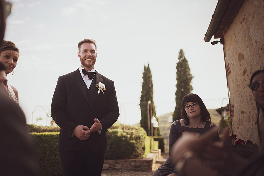 66-wedding photographer in castello di meleto-