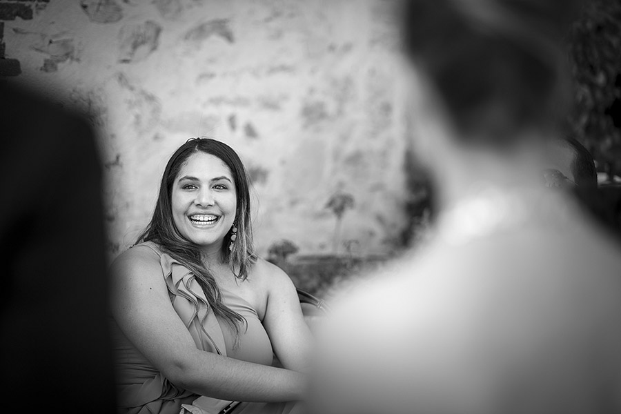 68-wedding photographer in castello di meleto-
