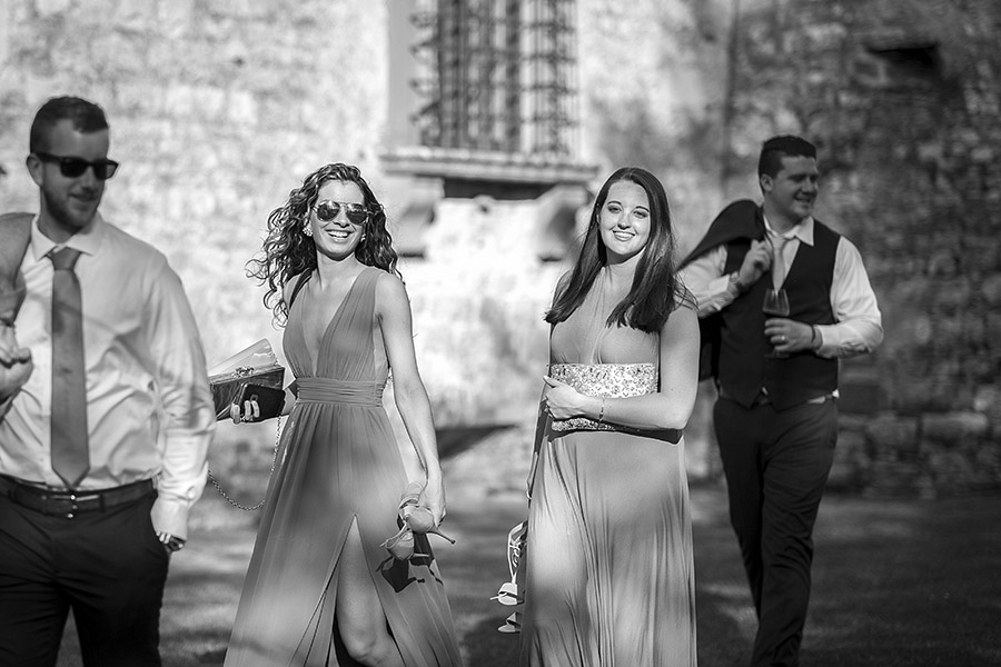 70-wedding photographer in castello di meleto-
