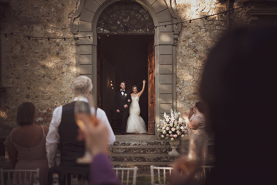 72-wedding photographer in castello di meleto-