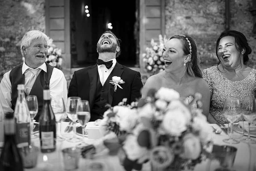 76-wedding photographer in castello di meleto-