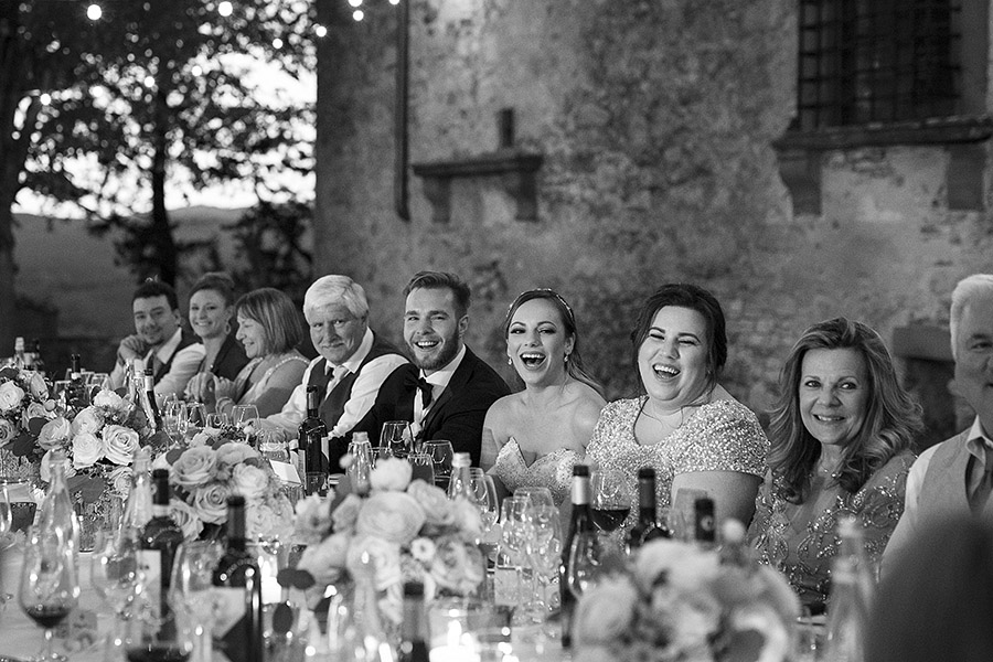 84-wedding photographer in castello di meleto-