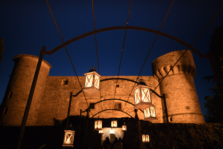 87-wedding photographer in castello di meleto-