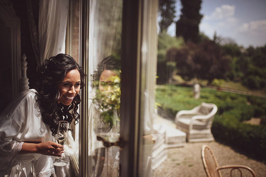 0015-Villa le fontanelle wedding photographer-
