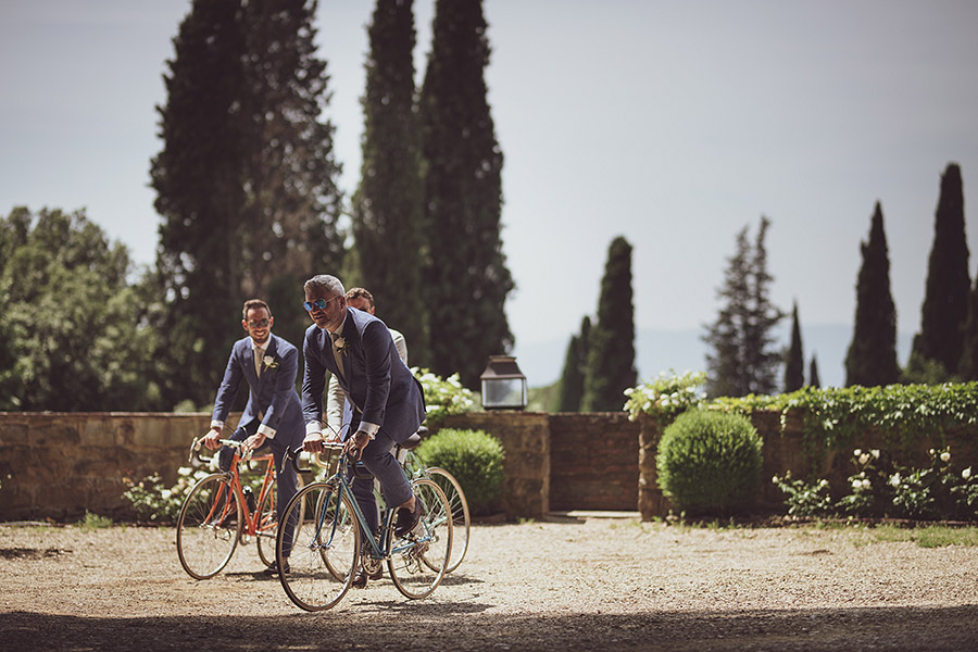 Villa le Fontanelle wedding. Andrea Corsi photographer
