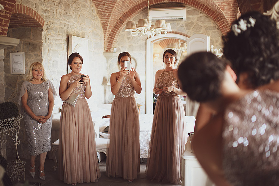 0023-Villa le fontanelle wedding photographer-