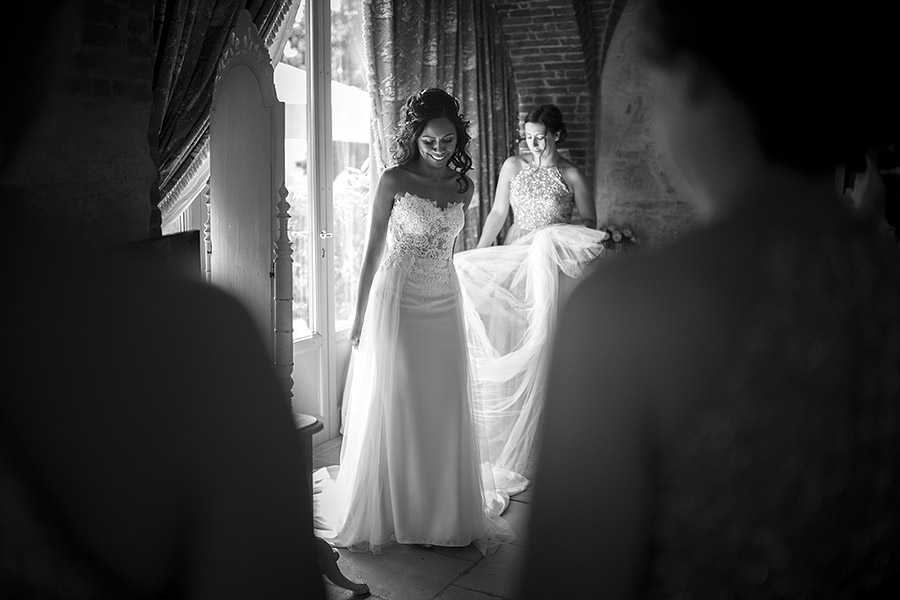 0024-Villa le fontanelle wedding photographer-