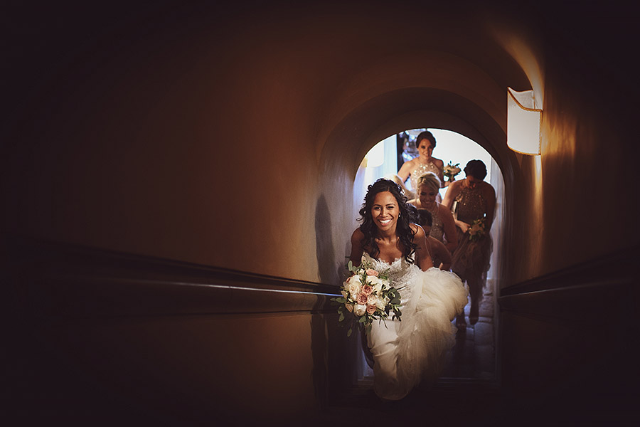 0026-Villa le fontanelle wedding photographer-