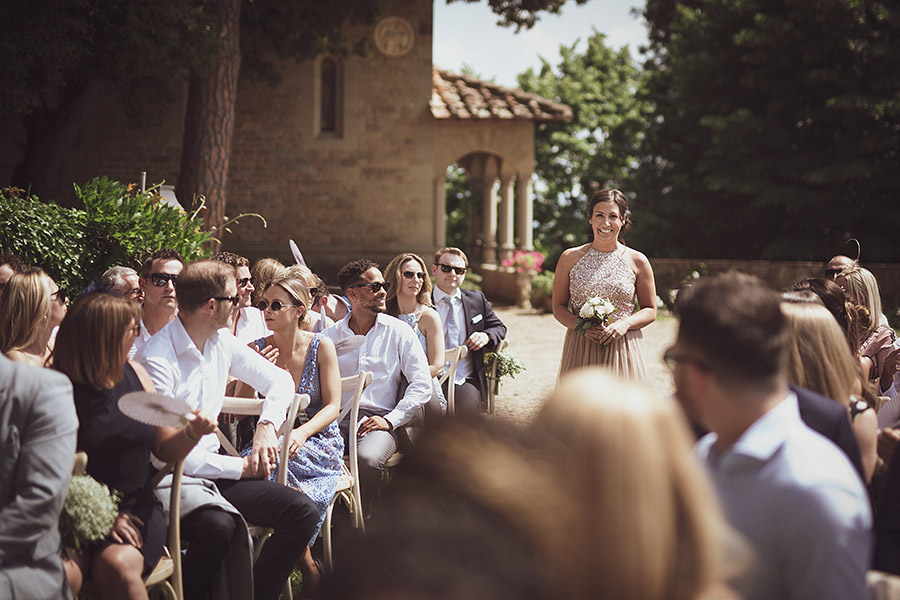 0027-Villa le fontanelle wedding photographer-