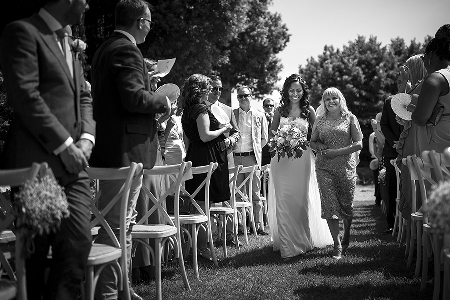 0028-Villa le fontanelle wedding photographer-
