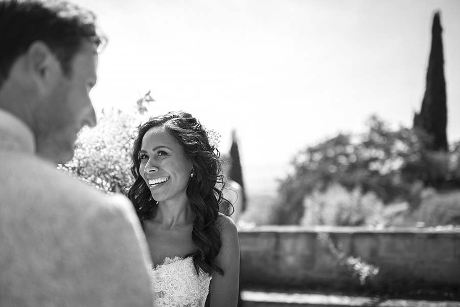 0029-Villa le fontanelle wedding photographer-
