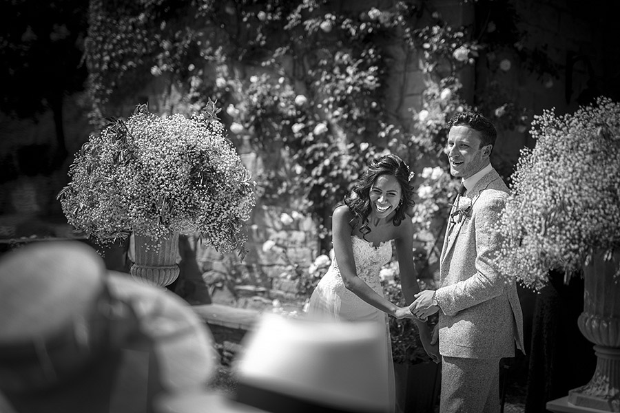 0031-Villa le fontanelle wedding photographer-
