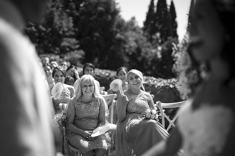 0032-Villa le fontanelle wedding photographer-