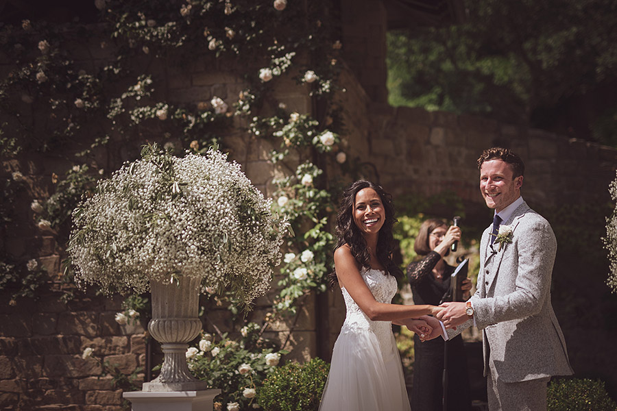 0034-Villa le fontanelle wedding photographer-
