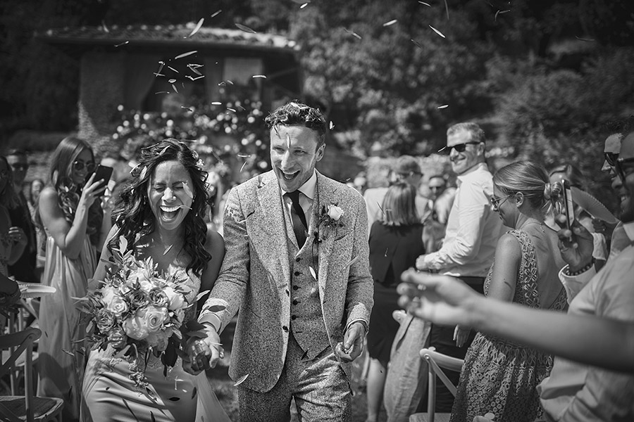 Wedding photographer Florence, Villa le Fontanelle. Andrea Corsi italian wedding photographer