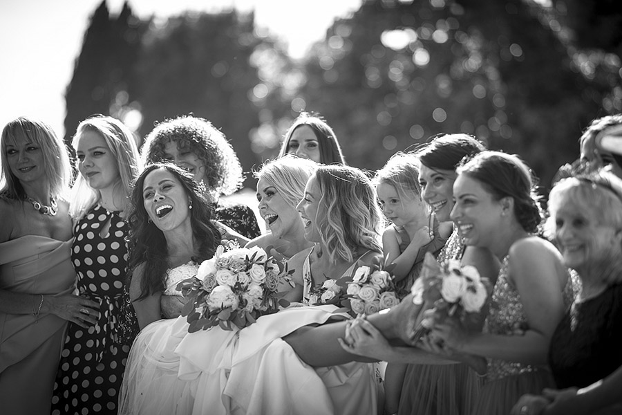 0048-Villa le fontanelle wedding photographer-
