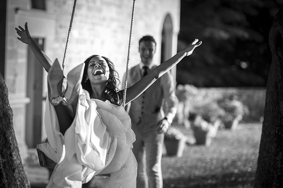 0056-Villa le fontanelle wedding photographer-