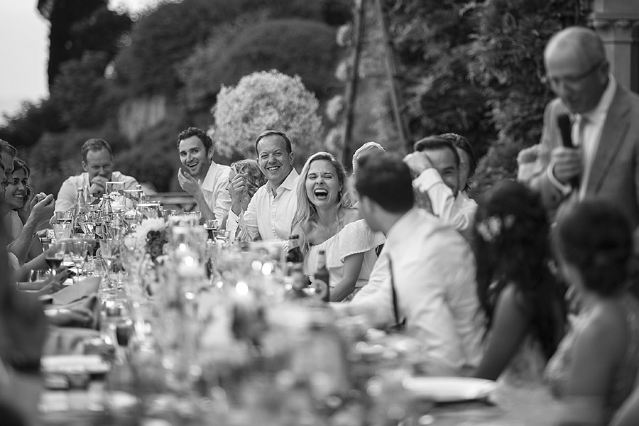 0058-Villa le fontanelle wedding photographer-