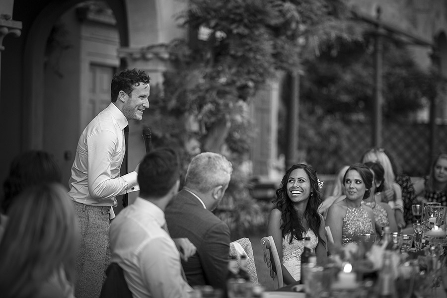 0060-Villa le fontanelle wedding photographer-