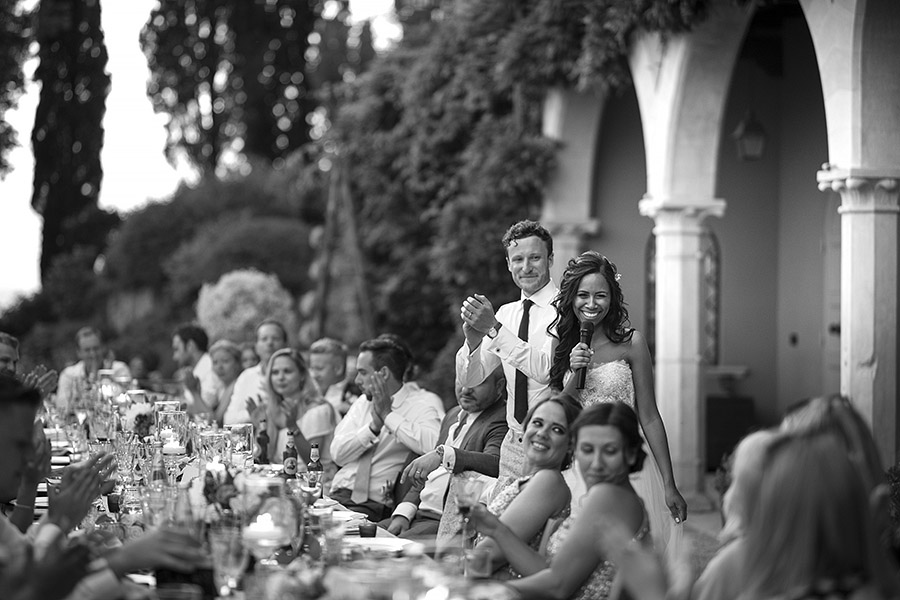 0063-Villa le fontanelle wedding photographer-